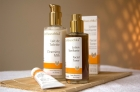 gallery/dr-hauschka-group